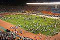国立霞ヶ丘陸上競技場 (National Olympic Stadium) (14151283677).jpg