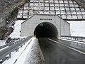 国道277号・見市トンネル(2019年3月撮影).jpg