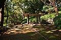 多摩川台公園 - panoramio (16).jpg