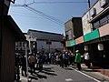 岐阜県加茂郡八百津町久田見 - panoramio - gundam2345.jpg