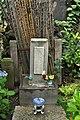 新吉原花園池(弁天池)跡 - panoramio (11).jpg