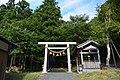 曽尾神社 - panoramio.jpg