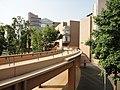 東京外国語大学 - panoramio (28).jpg