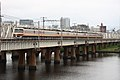 東海道本線 上淀川橋梁-09-06.jpg