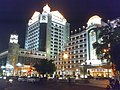 泉州酒店 - panoramio.jpg