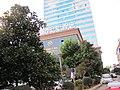 海晟国际大酒店 - panoramio (1).jpg