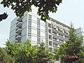 甘肃联合大学,甘肃兰州,中国 - panoramio.jpg