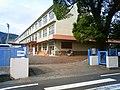 田町小学校 - panoramio.jpg
