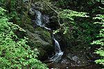 白岩の滝 - panoramio (12).jpg
