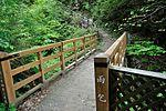 白岩の滝 - panoramio (8).jpg