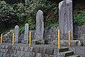 穴澤天神社 - panoramio (3).jpg