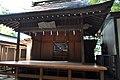 穴澤天神社 - panoramio (34).jpg