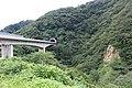 筒石駅付近の風景 - panoramio (1).jpg