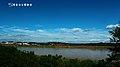 羽翮横生白昼间 - panoramio.jpg