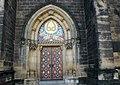聖伯多祿聖保祿大教堂 St Peter and St Paul Cathedral - panoramio.jpg