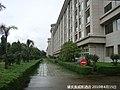 肇庆 奥威斯酒店 OYC Hotel, Zhaoqing - panoramio.jpg