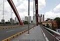 蛟湖路 jiao hu lu - panoramio.jpg