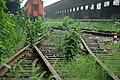 铁轨(Railway, NanJing Pukou Station) - panoramio.jpg