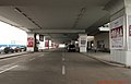 长春龙嘉机场一楼 - panoramio.jpg