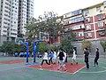 陕师大附中分校篮球赛 15.jpg