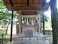 霊犬神社 - panoramio (1).jpg