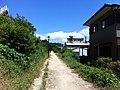 風の道 - panoramio (5).jpg