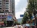 龙津路上 - panoramio (1).jpg