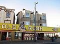 -2018-11-13 Gold Rush Casino Amusement Arcade, Marine Parade, Great Yarmouth.jpg