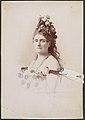 -Countess de Castiglione- MET DP205249.jpg