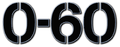 0-60 Magazine Logo.png