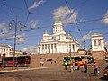 00101 Helsinki, Finland - panoramio - Pinochet68.jpg