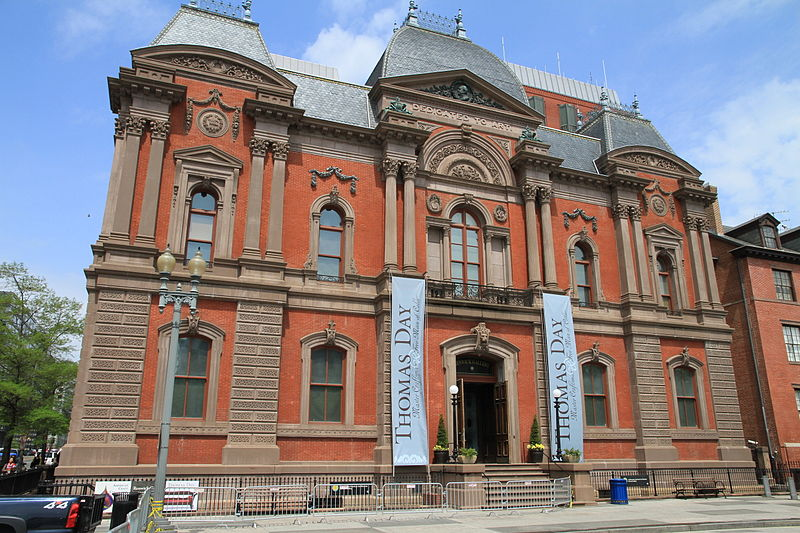 File:0026-WAS-Renwick Gallery.JPG
