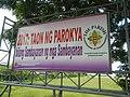 00266jfCatholic Women's League Santo Cristo Pulilan Quasi Parish Chuchfvf 42.jpg