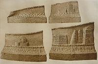 004 Conrad Cichorius, Die Reliefs der Traianssäule, Tafel IV.jpg