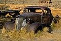 0084, Bodie, CA, ghost town, Oct 2003 (4666404926).jpg