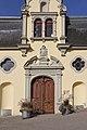 00 0622 Sigmaringen - Marstallmuseum.jpg