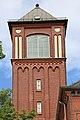 00 2123 Backsteingebäude mit Turm in Varel.jpg