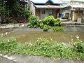 0124jfCamella Baliuag Tangos Sign School Chapel Bulacanfvf 07.JPG