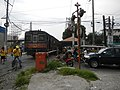 01332jfVito Cruz railway station San Antonio Makati Cityfvf 03.jpg