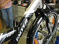 0145-fahrradsammlung-RalfR.jpg