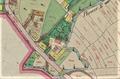 01852 Stadt Sanok in Galizien Sanoker Kreis (cropped).png