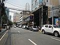 0193jfAdriatico Street Remedios Circle Buildings Malate Manilafvf 07.jpg