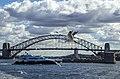 02- Sydney Harbour Brfidge (17307793962).jpg