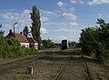 02.07.17 Włodawa SA103-005 (35051542753).jpg