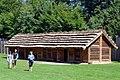02017 0419 Langhaus aus dem 11. Jahrhundert im Freilichtmuseum von Chotebuz.jpg
