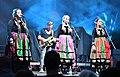02018 0986 Tulia (musical group).jpg