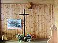 020313 Interior of Nativity of the Blessed Virgin Mary Church in New Secymin - 09.jpg