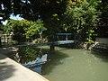 0243Views of Sipat irrigation canals 45.jpg