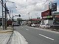 0285jfOrtigas Avenue Santolan Road Streets Landmarks San Juan Quezon Cityfvf 08.jpg