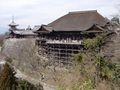 03-05-JPN080-Kiyomizu-dera.jpg